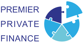 Premier Private Finance